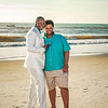 Desire and Nathan Wedding - August 2019-281