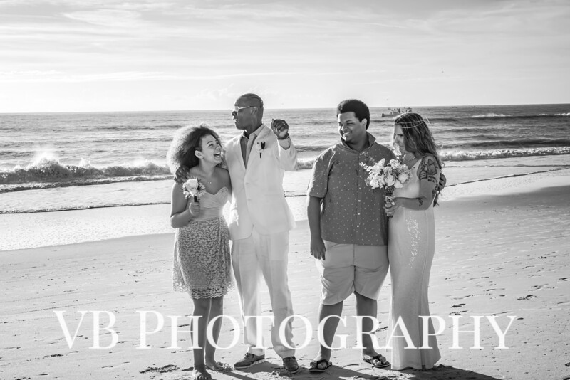 Desire and Nathan Wedding - August 2019-302