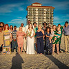 Desire and Nathan Wedding - August 2019-327