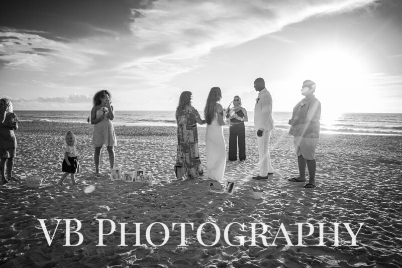 Desire and Nathan Wedding - August 2019-46