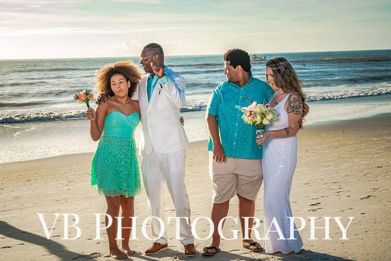 Desire and Nathan Wedding - August 2019-298