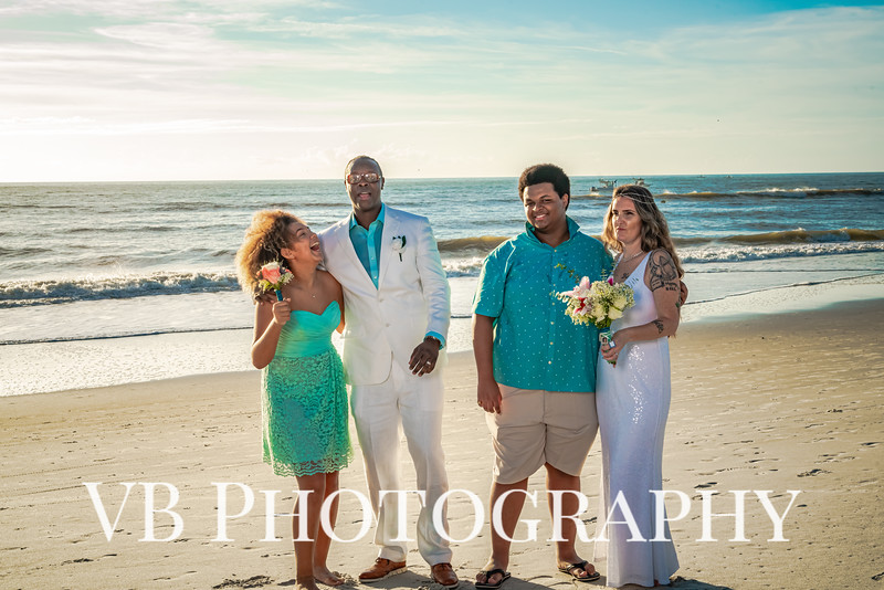 Desire and Nathan Wedding - August 2019-303