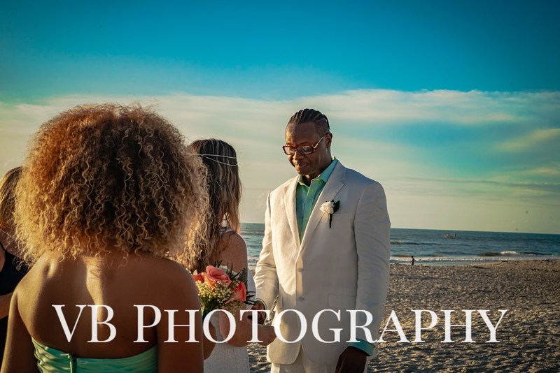 Desire and Nathan Wedding - August 2019-116