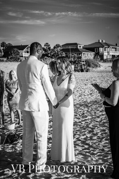 Desire and Nathan Wedding - August 2019-86