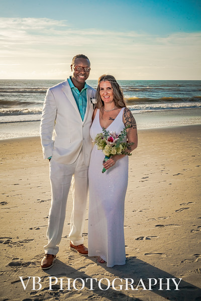 Desire and Nathan Wedding - August 2019-183