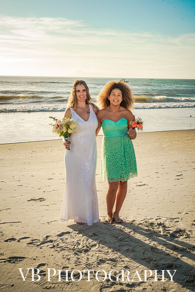 Desire and Nathan Wedding - August 2019-258