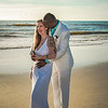 Desire and Nathan Wedding - August 2019-432