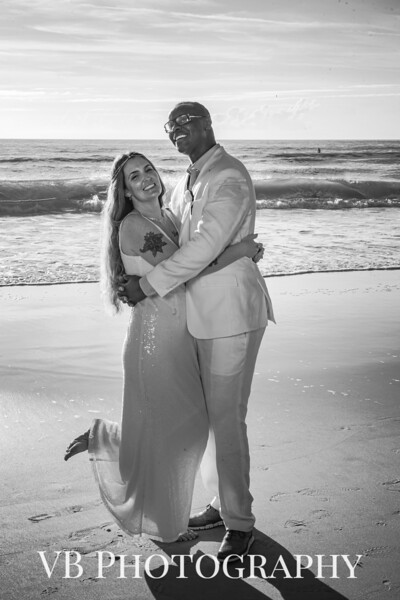 Desire and Nathan Wedding - August 2019-413