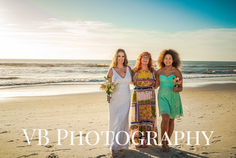 Desire and Nathan Wedding - August 2019-250