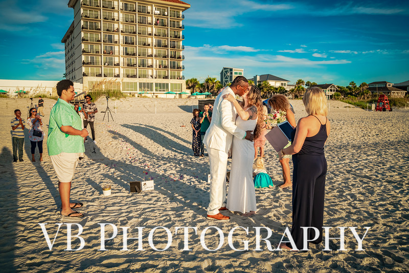 Desire and Nathan Wedding - August 2019-134