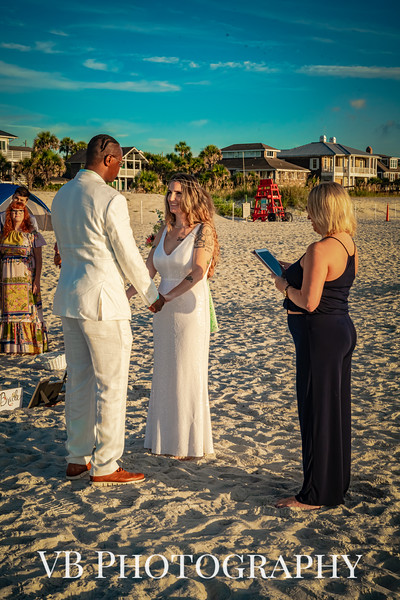 Desire and Nathan Wedding - August 2019-74