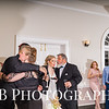 Falon and Danato wedding - April 2018-459