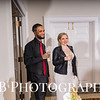 Falon and Danato wedding - April 2018-440