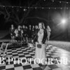 Falon and Danato wedding - April 2018-532