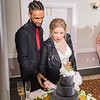 Falon and Danato wedding - April 2018-452