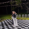 Falon and Danato wedding - April 2018-499