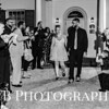 Falon and Danato wedding - April 2018-548