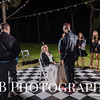 Falon and Danato wedding - April 2018-508