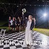 Falon and Danato wedding - April 2018-531