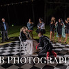 Falon and Danato wedding - April 2018-510