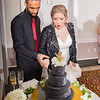Falon and Danato wedding - April 2018-449