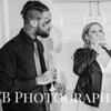 Falon and Danato wedding - April 2018-446
