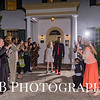 Falon and Danato wedding - April 2018-547