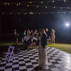 Falon and Danato wedding - April 2018-536