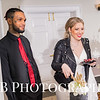 Falon and Danato wedding - April 2018-454
