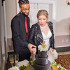 Falon and Danato wedding - April 2018-450