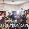 Falon and Danato wedding - April 2018-442
