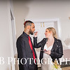 Falon and Danato wedding - April 2018-456