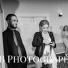 Falon and Danato wedding - April 2018-455