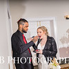 Falon and Danato wedding - April 2018-457
