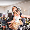Falon and Danato wedding - April 2018-444