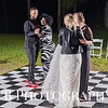Falon and Danato wedding - April 2018-501