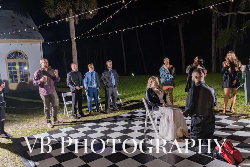 Falon and Danato wedding - April 2018-512