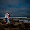 Gabi and Jonathan Engagement - November 2019-254