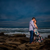 Gabi and Jonathan Engagement - November 2019-246