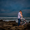 Gabi and Jonathan Engagement - November 2019-247
