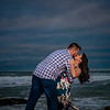 Gabi and Jonathan Engagement - November 2019-257