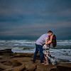 Gabi and Jonathan Engagement - November 2019-259
