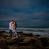 Gabi and Jonathan Engagement - November 2019-253