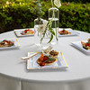 Gili's Catering - May 2021-8