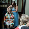Jamie and Richard Wedding - October 2018 - The Hilliard Mansion - VB Photography-79