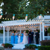 Jamie and Richard Wedding - October 2018 - The Hilliard Mansion - VB Photography-257