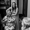 Jamie and Richard Wedding - October 2018 - The Hilliard Mansion - VB Photography-81