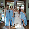 Jamie and Richard Wedding - October 2018 - The Hilliard Mansion - VB Photography-174
