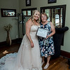 Jamie and Richard Wedding - October 2018 - The Hilliard Mansion - VB Photography-139