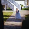 Jamie and Richard Wedding  - October 2018 - The Hilliard Mansion - VB Photography-40